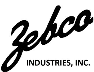 Zebco Industries Inc.